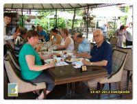 14-07-2012-ESK-101