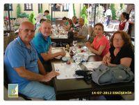 14-07-2012-ESK-103