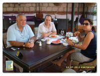 14-07-2012-ESK-104