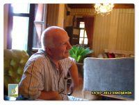 14-07-2012-ESK-105