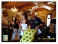 14-07-2012-ESK-106