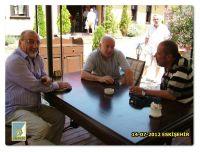 14-07-2012-ESK-109