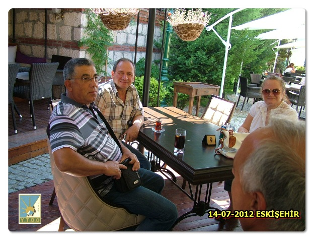 14-07-2012-ESK-114