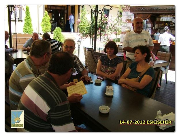 14-07-2012-ESK-115