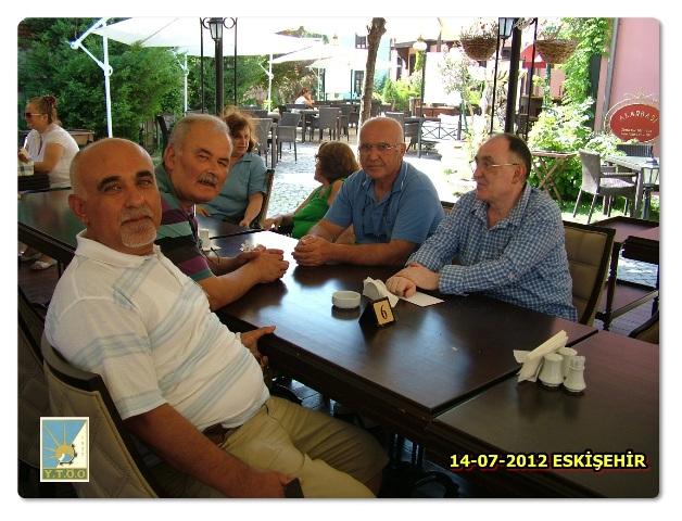 14-07-2012-ESK-119