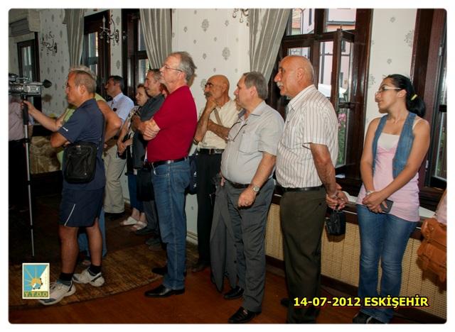 14-07-2012-ESK-225