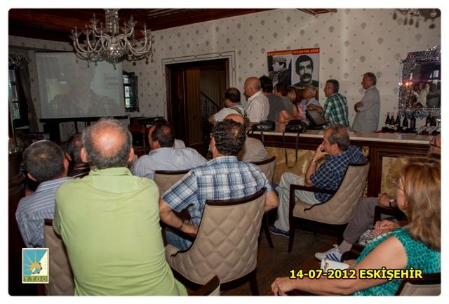 14-07-2012-ESK-227