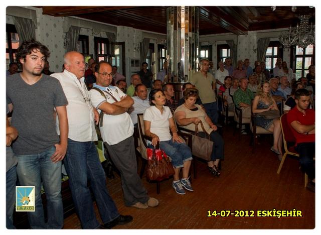 14-07-2012-ESK-228