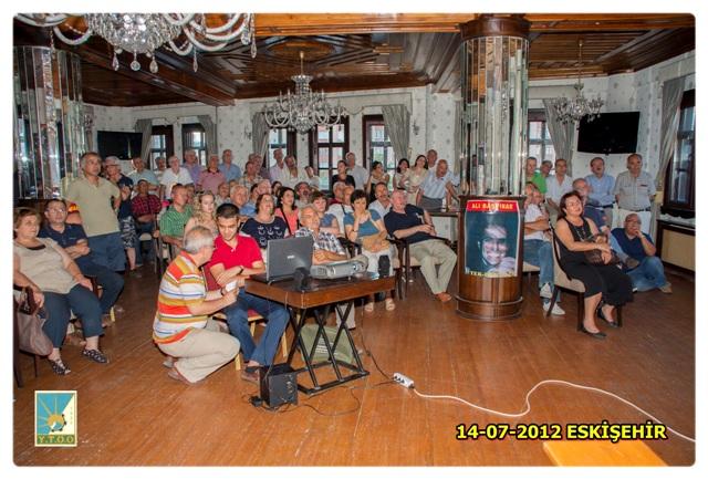 14-07-2012-ESK-229