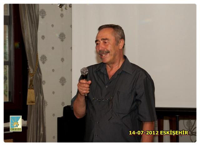 14-07-2012-ESK-236