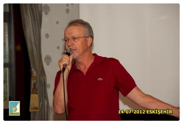 14-07-2012-ESK-238