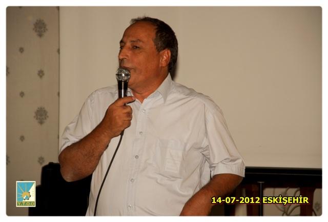 14-07-2012-ESK-242