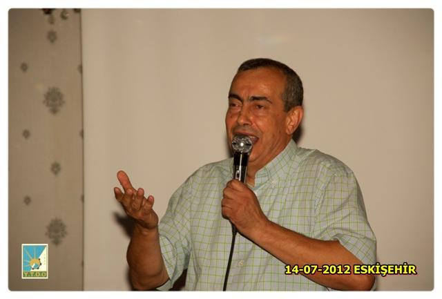 14-07-2012-ESK-244
