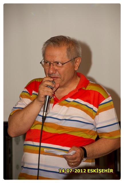 14-07-2012-ESK-245