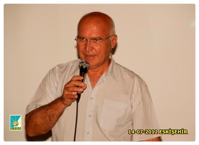 14-07-2012-ESK-246