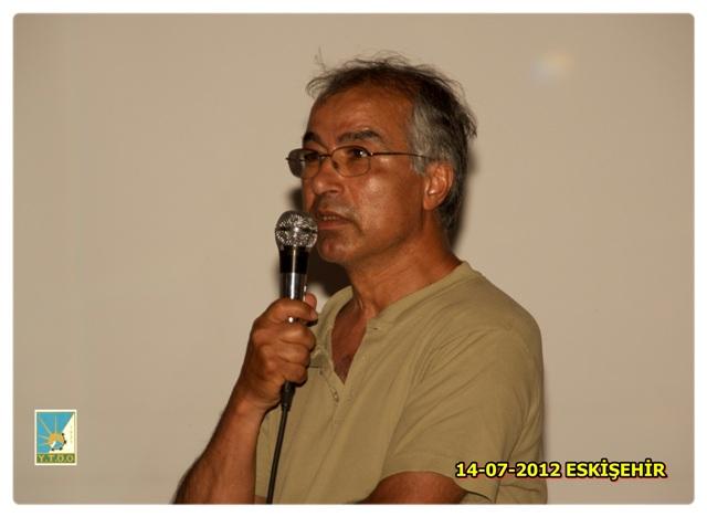 14-07-2012-ESK-248