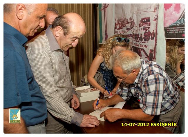 14-07-2012-ESK-252