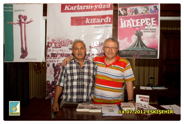 14-07-2012-ESK-254