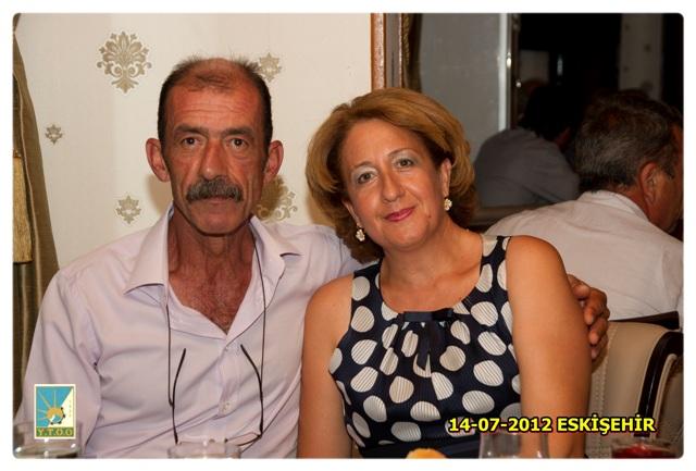 14-07-2012-ESK-258