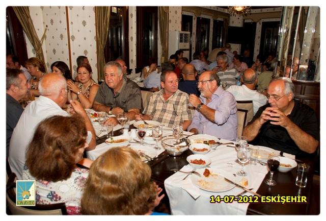 14-07-2012-ESK-259