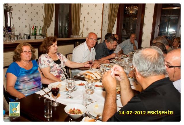 14-07-2012-ESK-261