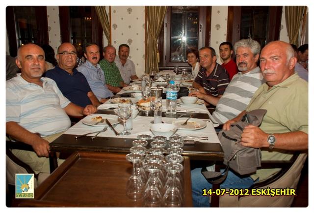 14-07-2012-ESK-262