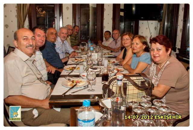 14-07-2012-ESK-263