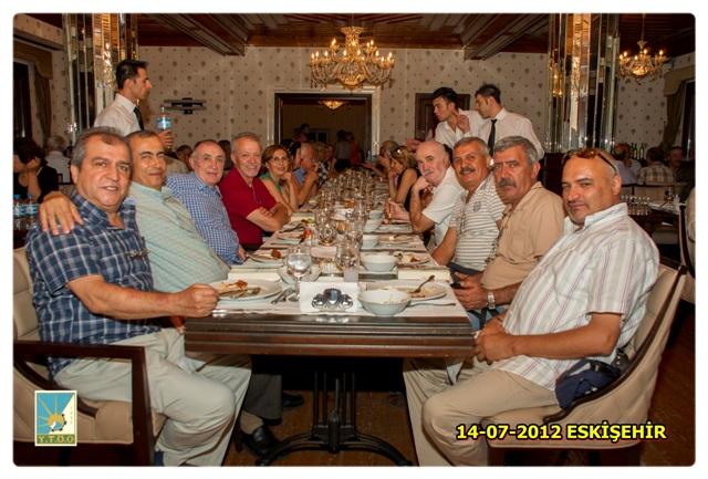 14-07-2012-ESK-264