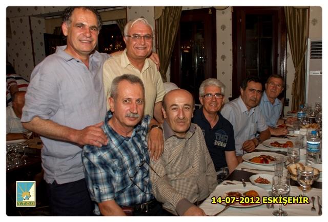 14-07-2012-ESK-266