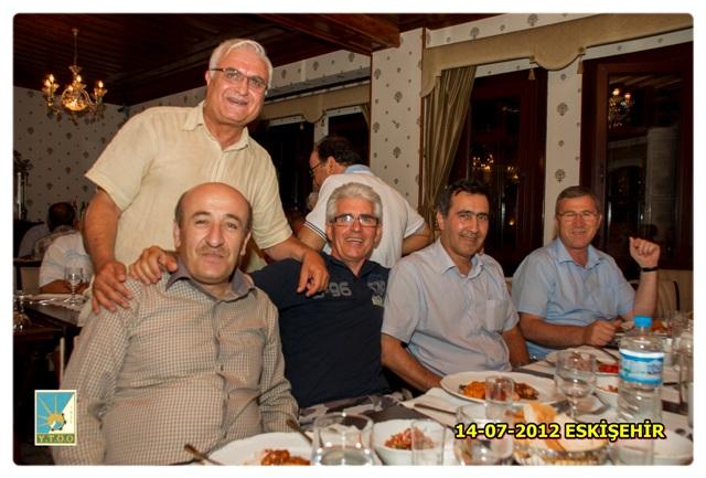 14-07-2012-ESK-267