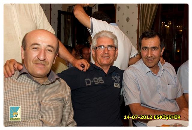 14-07-2012-ESK-268