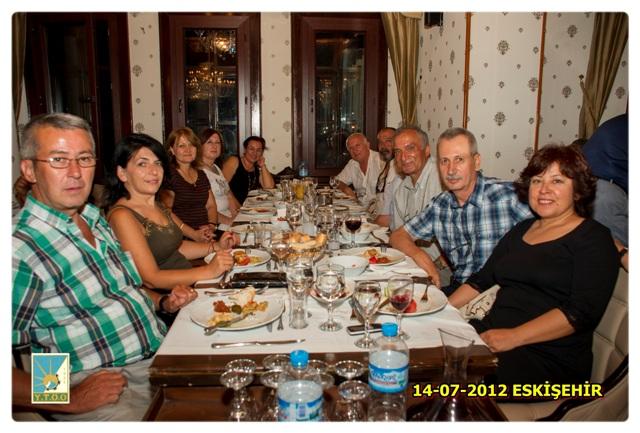 14-07-2012-ESK-269