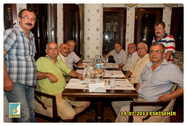 14-07-2012-ESK-271