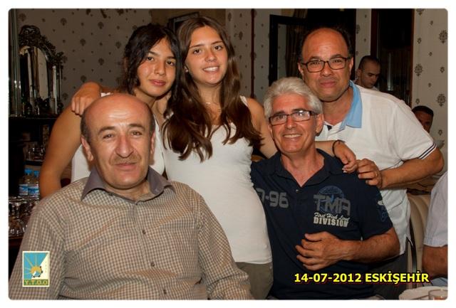 14-07-2012-ESK-272