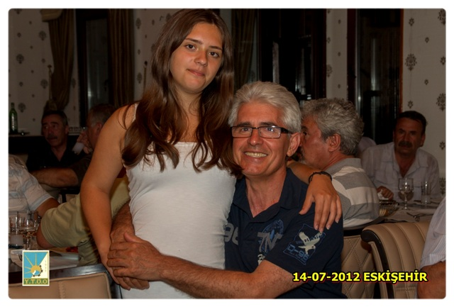 14-07-2012-ESK-273