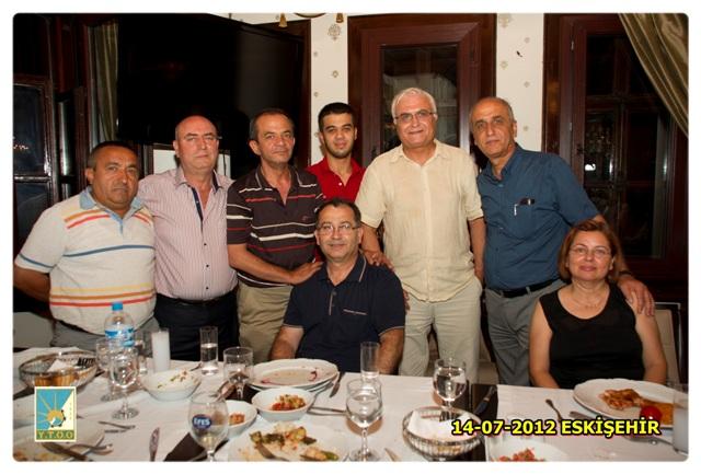 14-07-2012-ESK-274