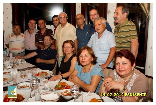 14-07-2012-ESK-275