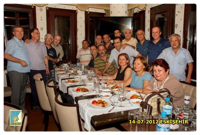 14-07-2012-ESK-276
