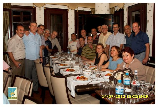 14-07-2012-ESK-277