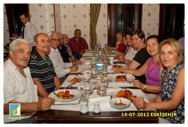 14-07-2012-ESK-278