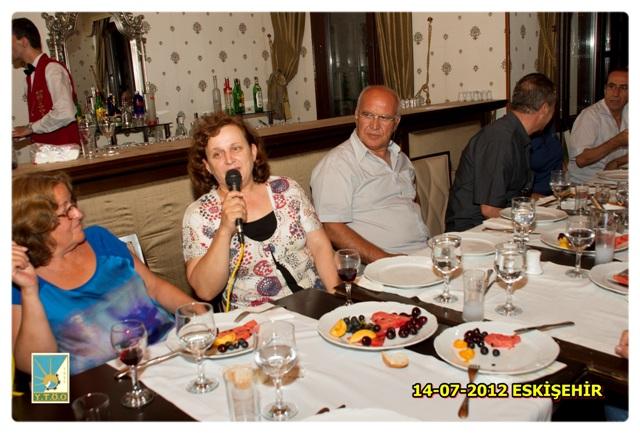 14-07-2012-ESK-281