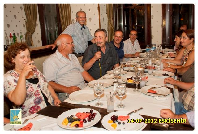 14-07-2012-ESK-282