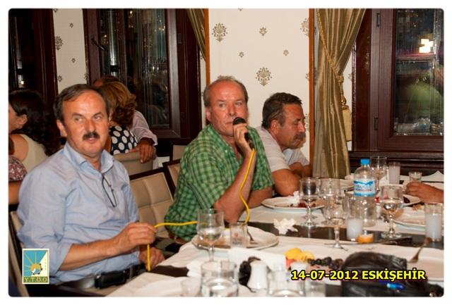 14-07-2012-ESK-284