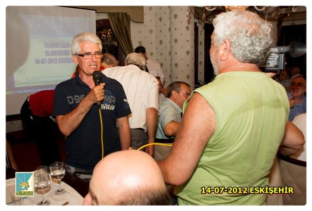 14-07-2012-ESK-285