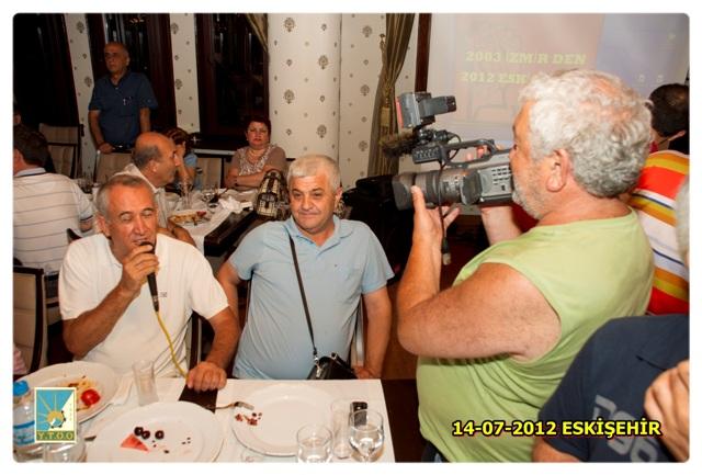 14-07-2012-ESK-287