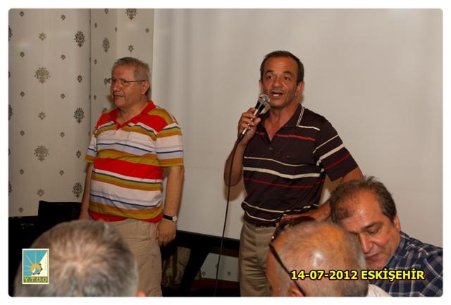 14-07-2012-ESK-291