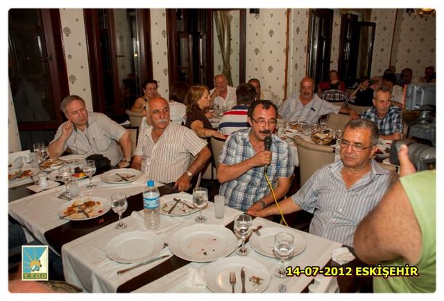 14-07-2012-ESK-292