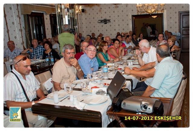 14-07-2012-ESK-293