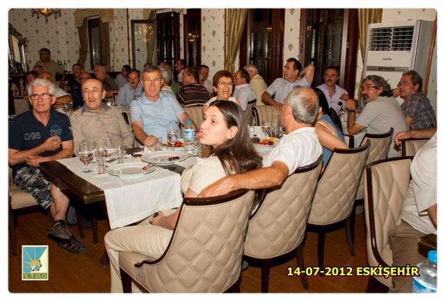 14-07-2012-ESK-294