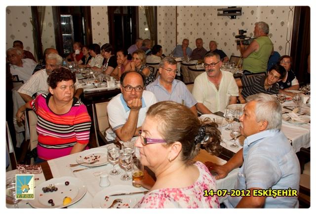 14-07-2012-ESK-296